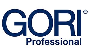 Mal & Spar med GORI kvalitets træbeskyttelse