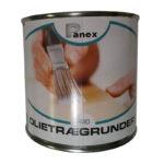 Panex Oliegrunder 0.75 Liter