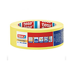 Tesa Professional Precision Mask Tape 50 Meter x 38mm